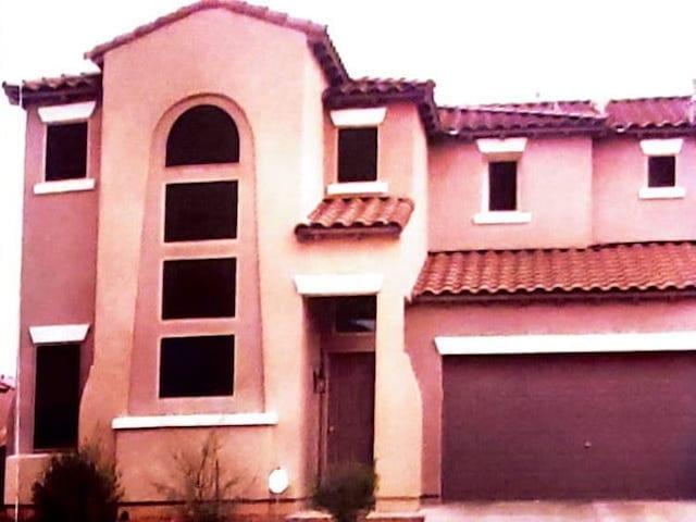 solar screen whole house 8