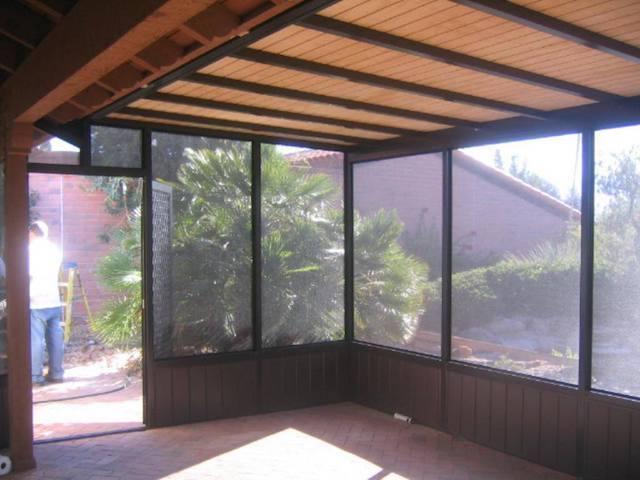 solar screen interior 2