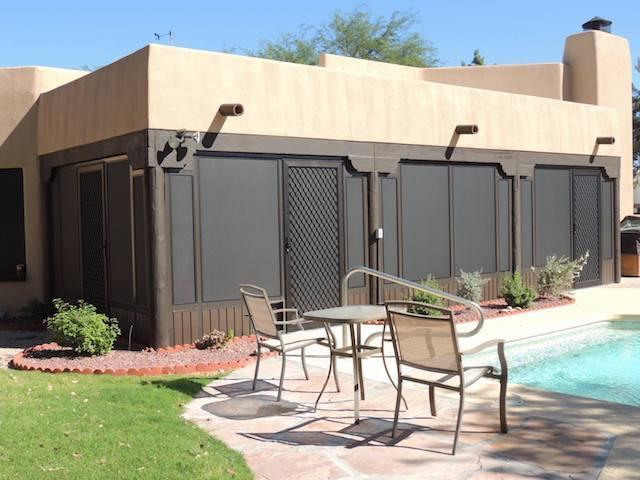 solar screen patio 2