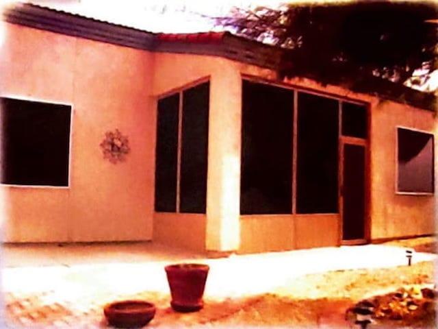 solar screen patio 5