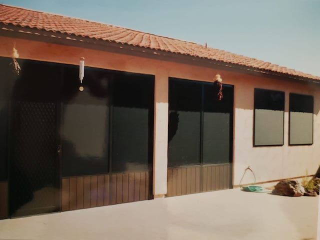 solar screen whole house 4
