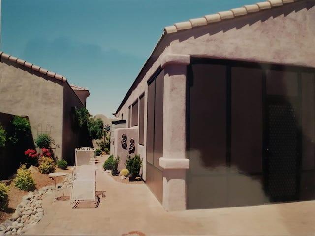 solar screen whole house 5